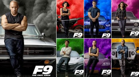 f9-saga-posters-fast-and-furious-9