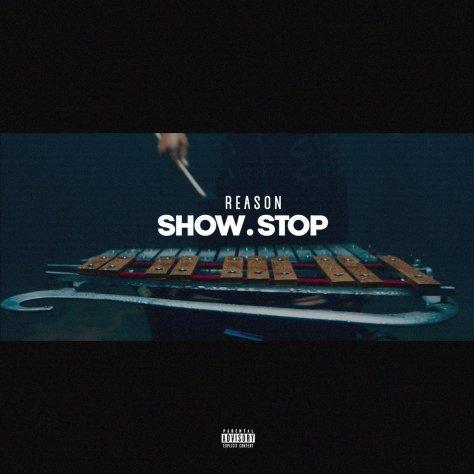 show-stop