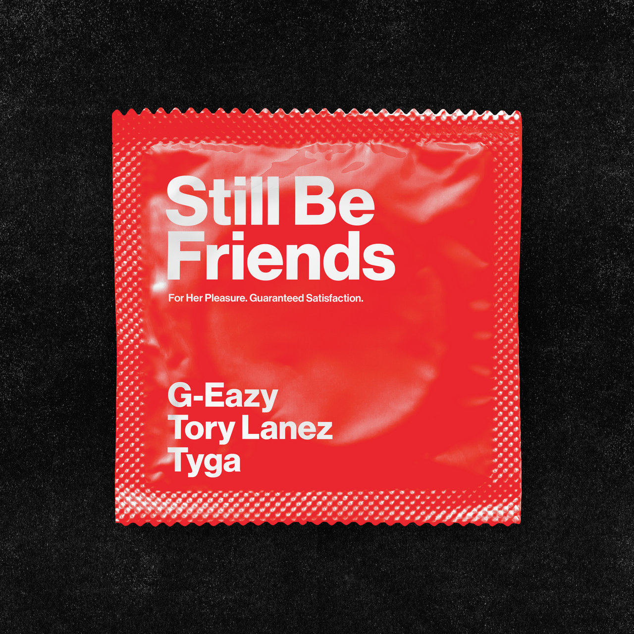 still-be-friends