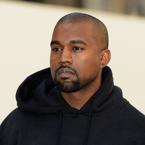 kanye-west-attends-the-christian-dior-show-as-part-of-the-paris-fashion-week-womenswear-fall-winter-2015-2016-on-march-6-2015-in-paris-france-photo-by-dominique-charriau-wireimage-square