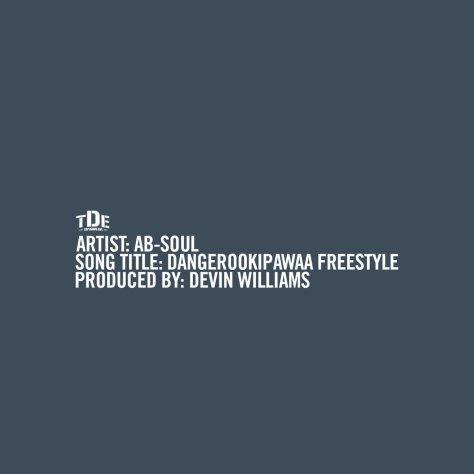 dangerookipawa-freestyle