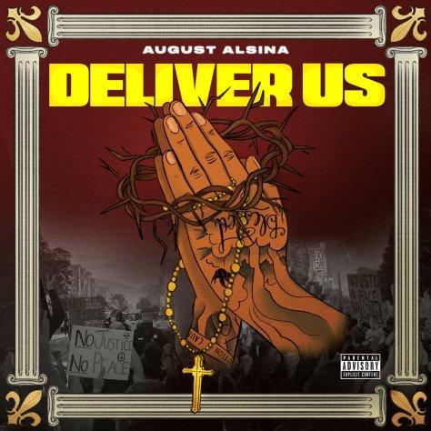 deliver-us