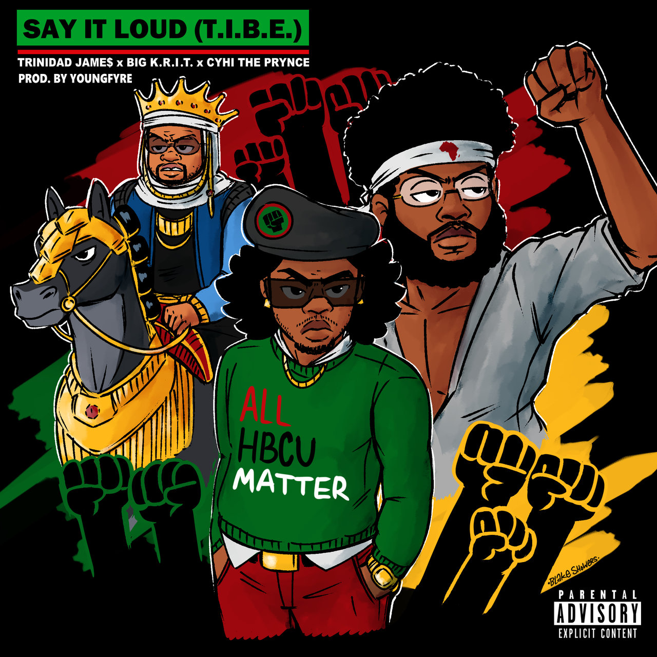 say-it-loud